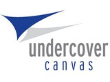 Undercover Canvas