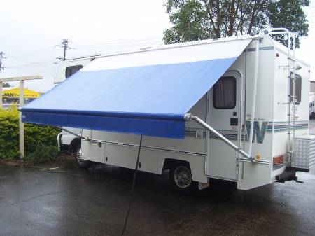 Roll Out Awnings Rollout Awning Skin 1 002