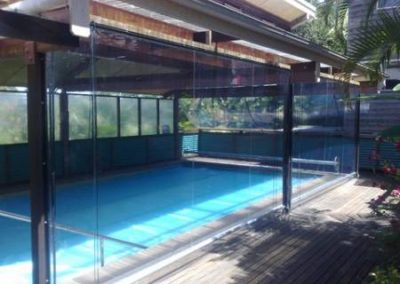 blinds_cafe_007 pool side