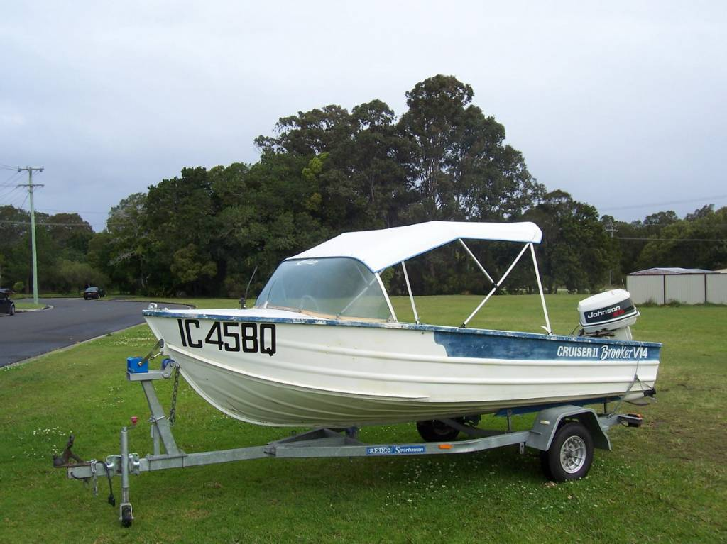 Products u2013 Ex&les of Boat Canopies & Products - Examples of Boat Canopies - Undercover Canvas