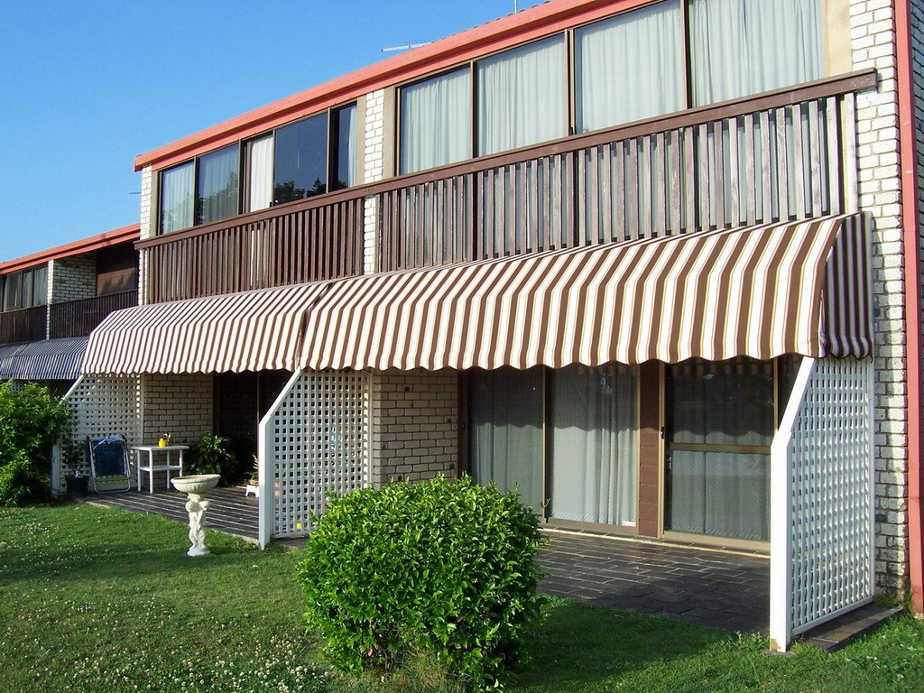 Products Examples Of Blinds And Awnings Undercover Canvas